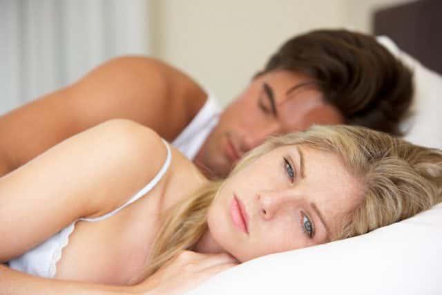 友達のままじゃイヤ…!片想いや肉体関係から恋人に昇格できる確率とは?