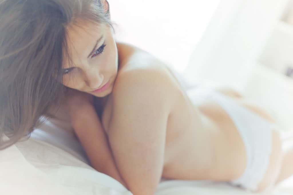 セックス中毒の実情「タガが外れる瞬間」はどのように訪れる?