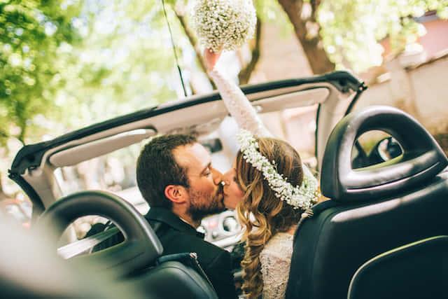 「誰と結婚しても結果は同じ」国際結婚で学んだパートナーの選び方