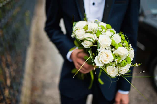 「結婚して!」出会ってすぐにプロポーズしてくる男の真相とは?