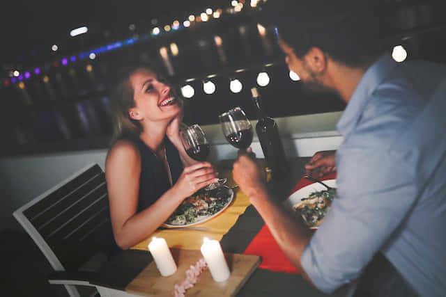 美容師が教える!次回のデートを引き寄せる♡男性が「また会いたくなる」女性とは?