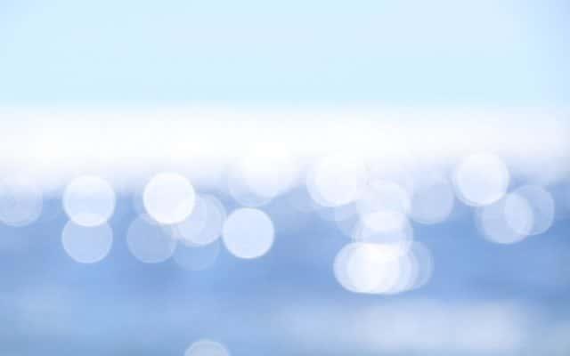 海 デート 平和島