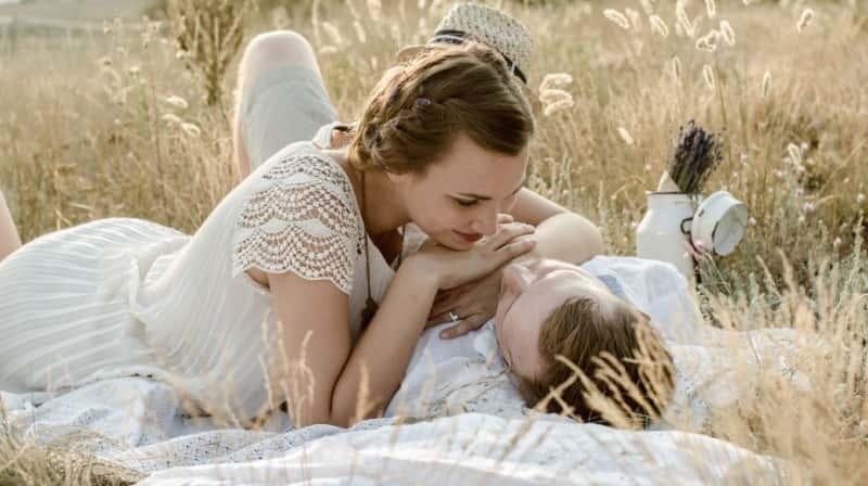 結婚して子供もいるのに不倫しちゃうの、しょうがないですか?