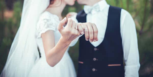 結婚しない女子 結婚