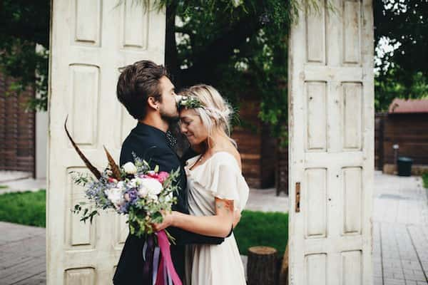 好きな人 結婚 幸せ