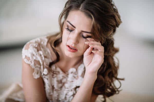 【結婚→後悔53%の理由】相性がいい男女を科学で証明!焦って結婚しないで