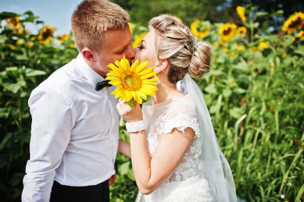 結婚 2番めに好きな人