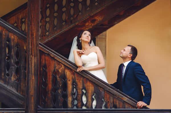 結婚しない リスク