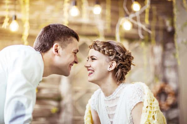 遠距離恋愛 結婚 コツ