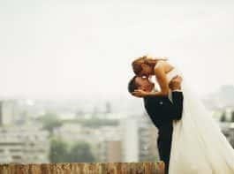 遠距離恋愛 結婚