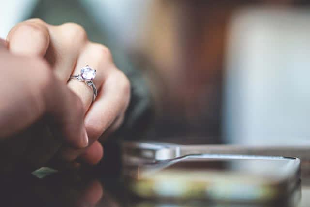 男性は「結婚したい人と付き合いたい人は違う」!? 私は結婚できる?