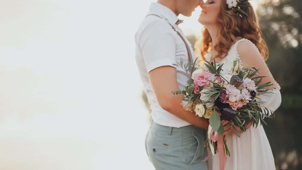 日本の結婚式とはこんなに違う!知っておくべき憧れの海外ウエディング事情