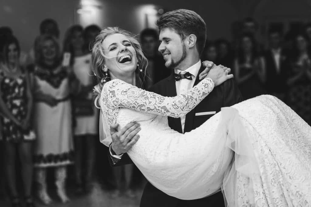 「もっとこうしておけば…」卒花に聞いた結婚式前にやっておくべき6つのこと