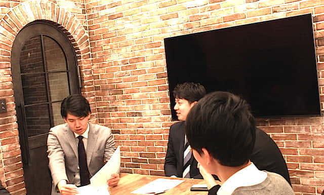 元カレ 会う 座談会
