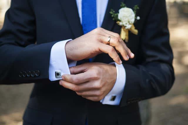 男性 結婚 適齢期