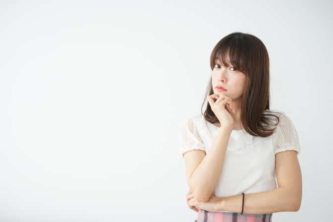 ゼクシィ恋結び 口コミ 評判 評価