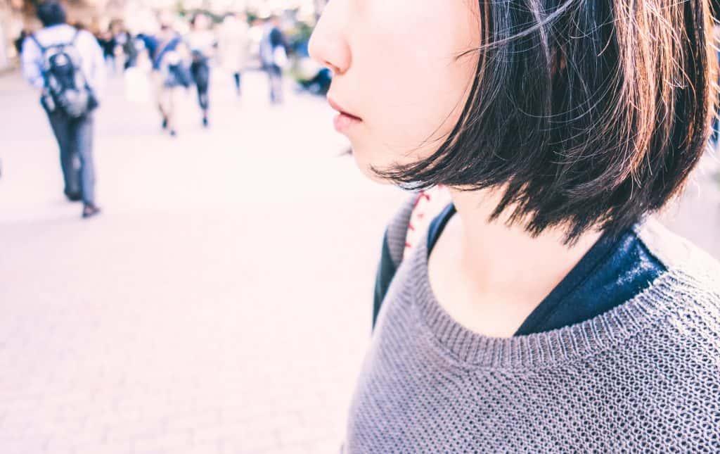 mimi(ミミ)年齢層