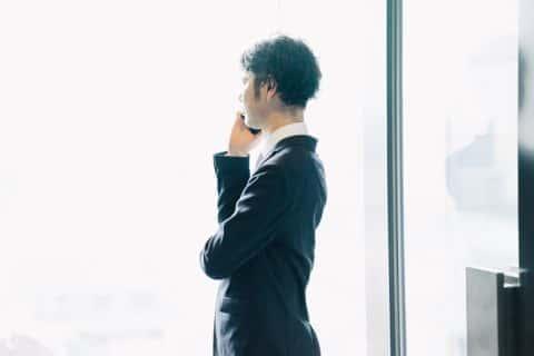 """withで出会った""""年収1000万円""""が地雷男。27歳OLのアプリ体験談"""