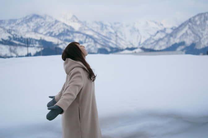 ゼクシィ恋結び いいね数 北海道