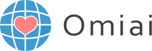 Omiai 1_logo2