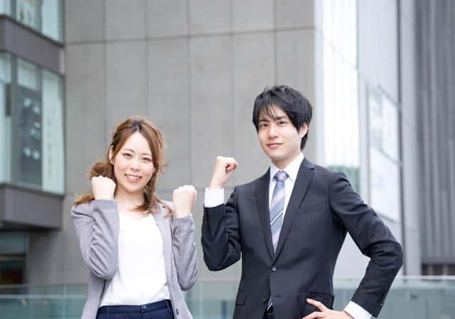 【505人調査】ゼクシィ縁結び男性の平均いいね数が判明!【アプリ】