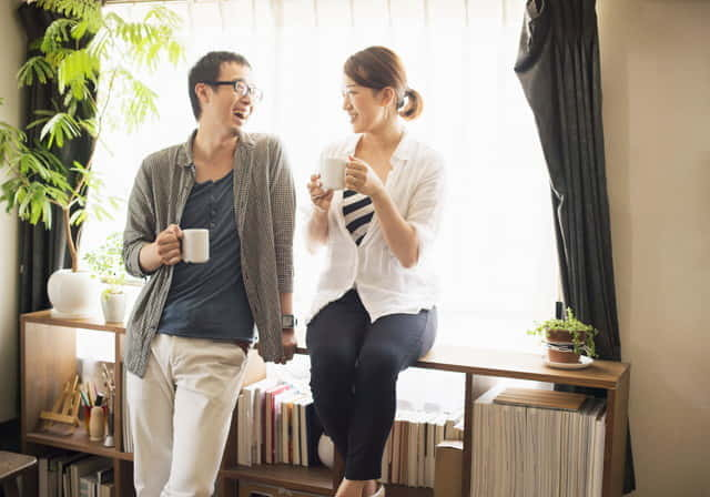 マッチドットコム 年齢層 婚活
