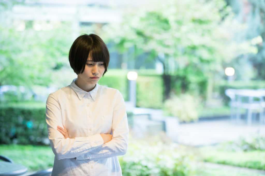 【ミミの評判】302件の口コミとmimiアプリの評価【一覧表】