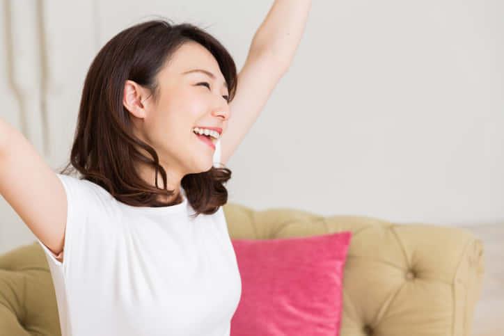 マッチングアプリ mimi 退会方法 再登録