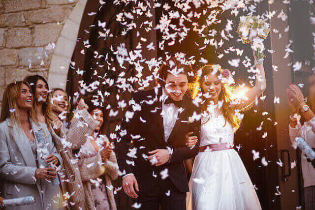 【2019年】結婚相談所を比較!おすすめ人気ランキング10選【口コミ/成婚率】