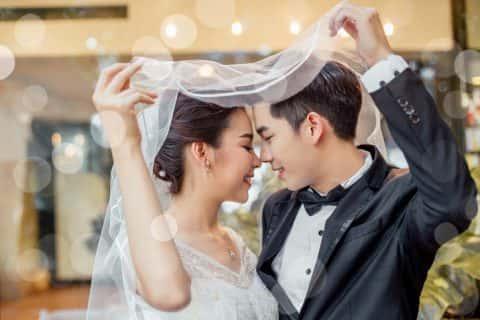 【2018年】年収1000万円のお金持ちと結婚したい!セレブとの出会い5選