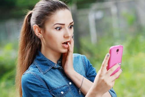 【2019年】ペイターズiOS版がダウンロードできない!iPhoneでpatersを使う方法