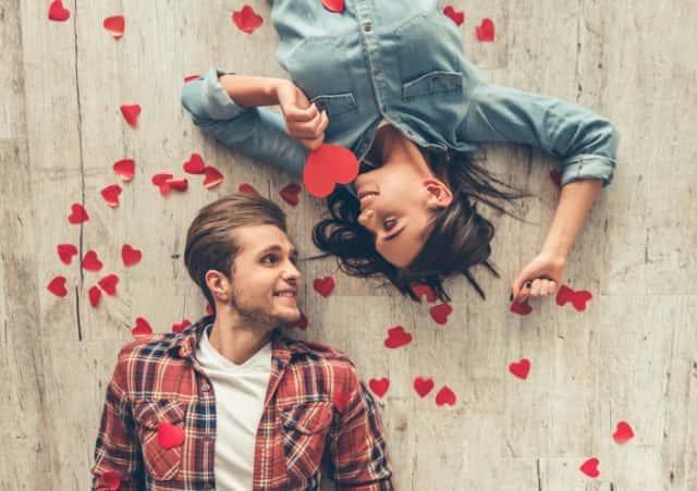 【2018年】社会人におすすめの彼氏の作り方10選!婚活ソムリエが解説