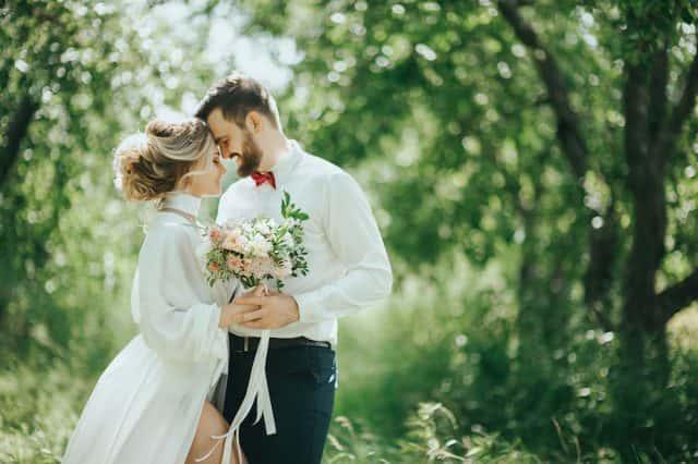 バツイチになって毎日楽しくなった!バツイチ女性の結婚観とは?