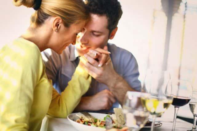 結婚8年目!夫婦仲を深める「結婚生活=仕事」という結婚観