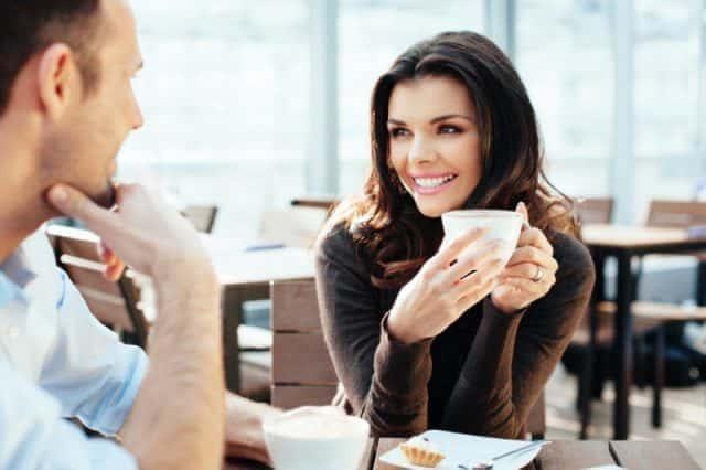 紅茶の美容効果がじつはスゴい!モテ女子はカフェで紅茶を頼む!