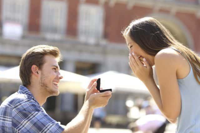 交際3ヶ月でゴールイン!? 海外のデートサイトを活用している女性に聞いてみた