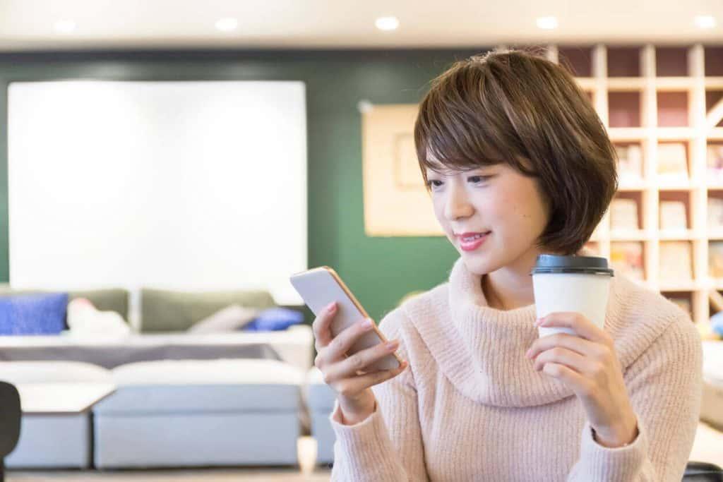 【2019年】20代におすすめのマッチングアプリ10選【恋活・婚活】